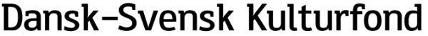Dansk-Svensk Kulturfond